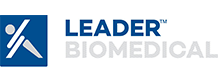 NOVOMEDICS-France-leader-biomedical_LOGO