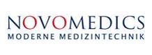 NOVOMEDICS-France_Novomedics-Suisse_LOGO