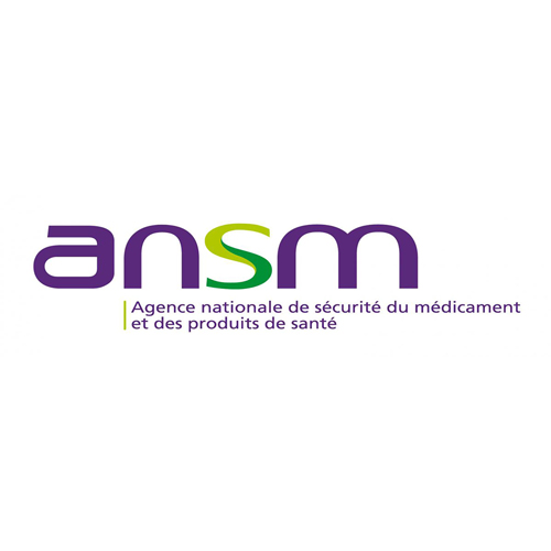 Novomedics-France-Metz-Ansm-logo