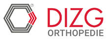 NOVOMEDICS-France-DIZG_LOGO orthopedie
